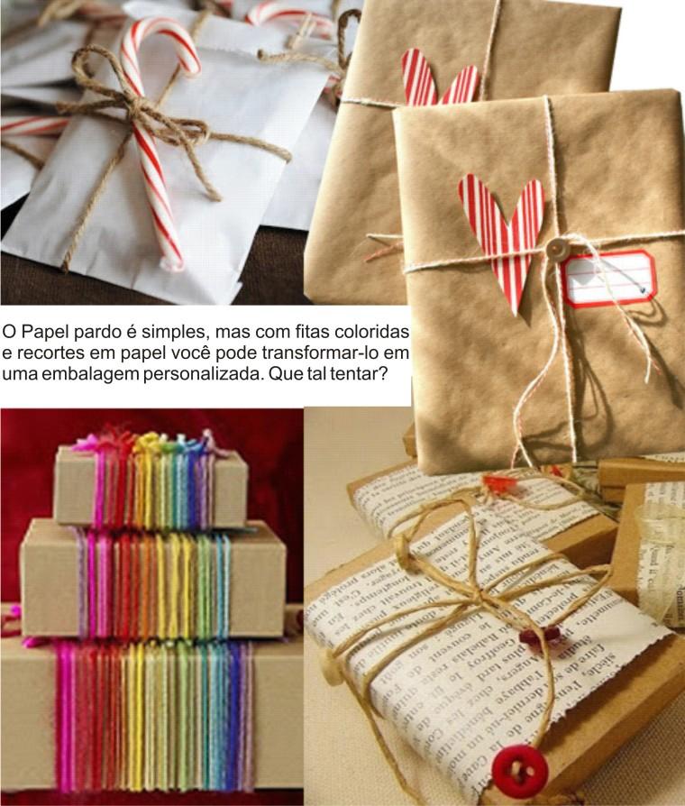 Presentes de Natal 03