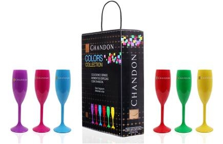 Chandon-Color