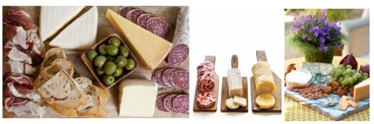 queijos e vinhos 01