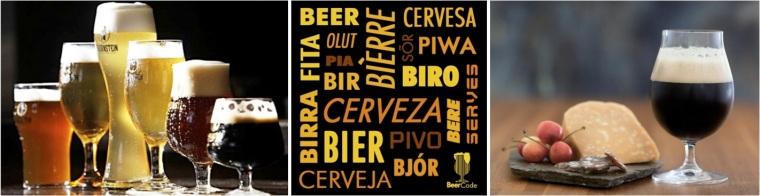 cervejas 01