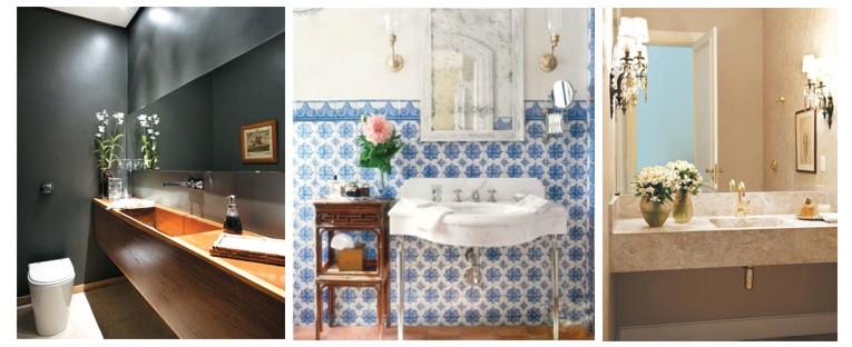 itens decoracao lavabo : itens decoracao lavabo:Existem alguns itens que são muito importantes e podemos dizer que