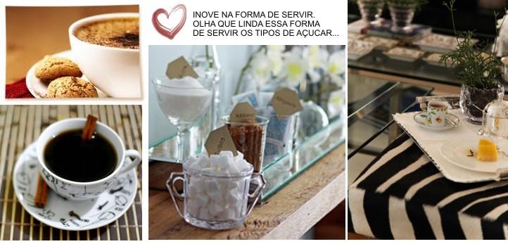 SERVINDO CAFÉ 2