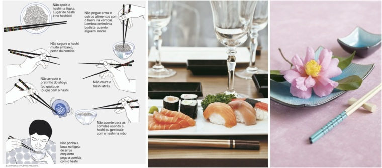Jantar Japones 03