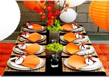 jantar-japones