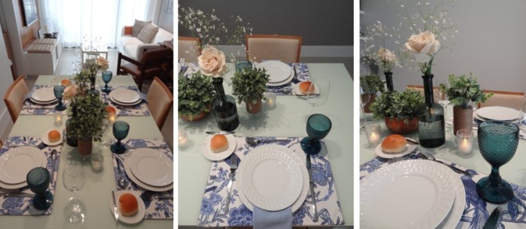 Mesa Azul e branco_2