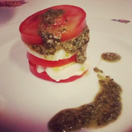 Salada Caprese_Insta
