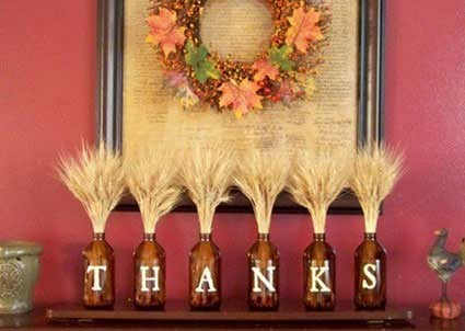 Thanksgiving-Decorating-Ideas