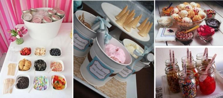 Estação de sorvete 2